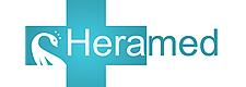 Медицинский центр «Герамед» Ltd